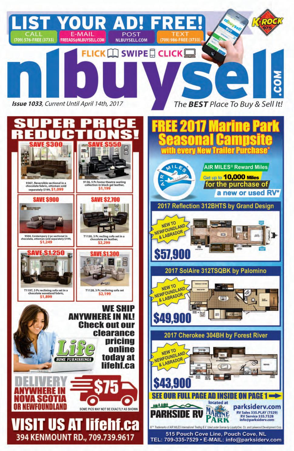 Buy And Sell Issue 1033 By Nl Issuu Pit Bike Ignition Stator Mag O Plate Besides Ssr 110 Wiring