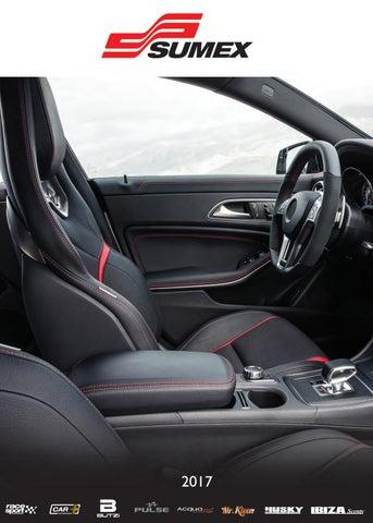 Pour VW Tiguan 2016-2020 Nouveau Pare-Chocs Avant Support Support Droit O//S