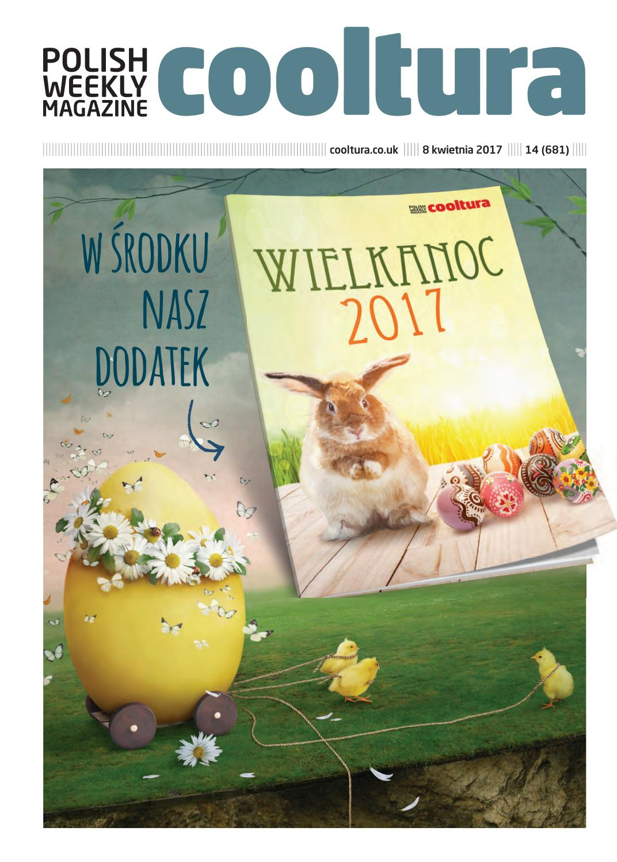 Randka - Zielona Gra - Lubuskie Polska - Ogoszenia
