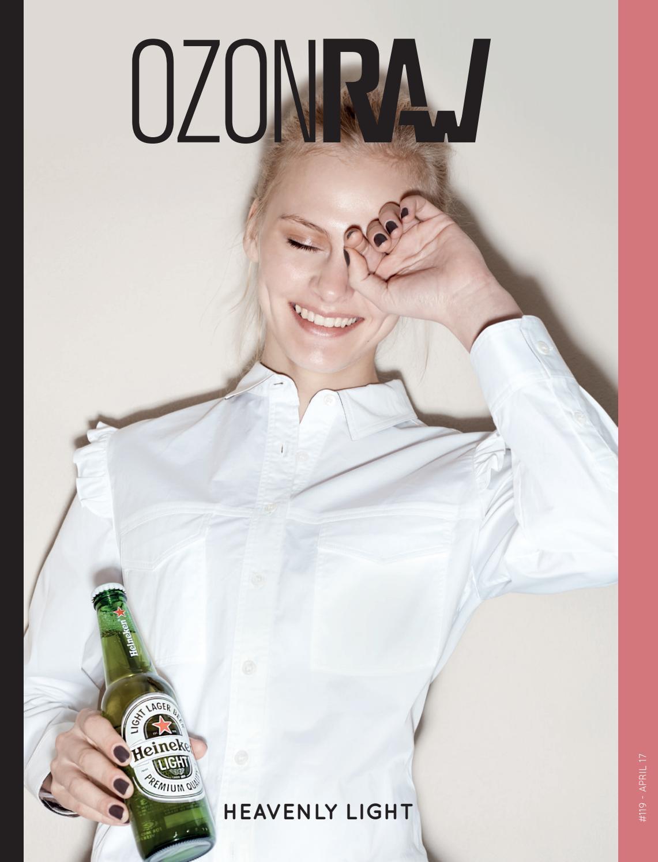 abb009d8b30 OZONRaw #119 - Heavenly Light by OZON Magazine - issuu
