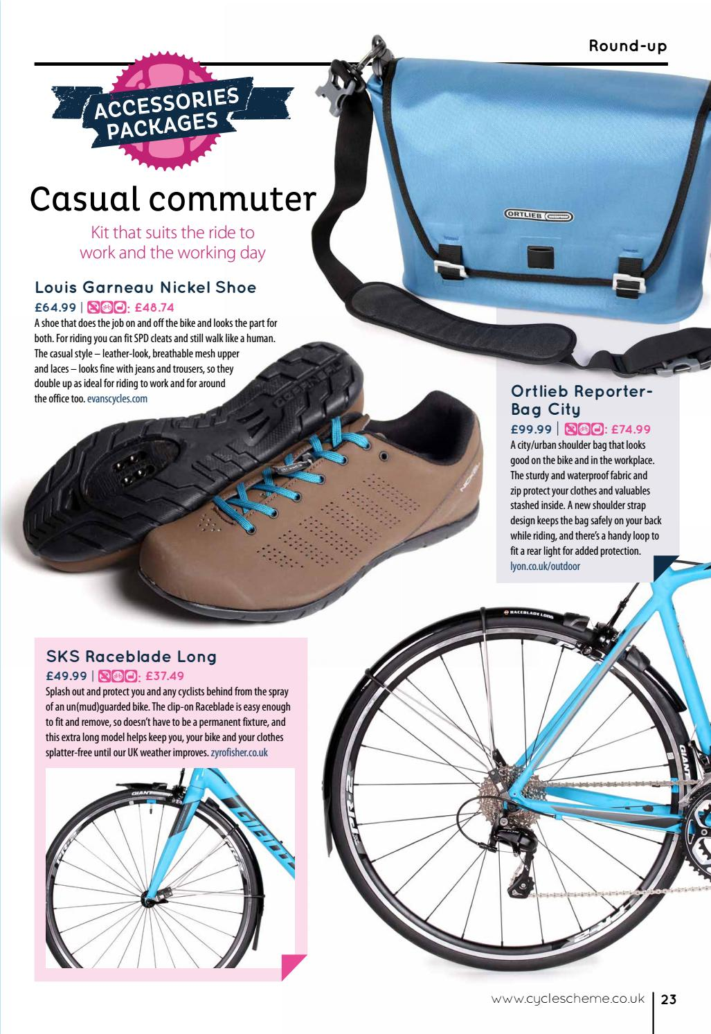 f6aad49652b Cycle Commuter  18 by Cyclescheme - issuu