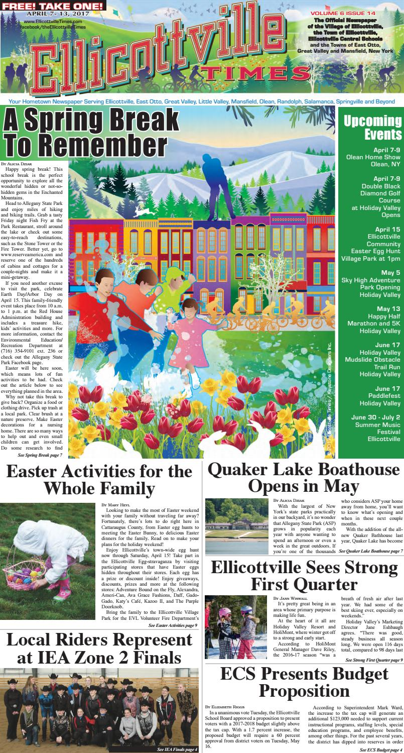April 7 2017 ellicottville times by ellicottville times issuu fandeluxe Image collections