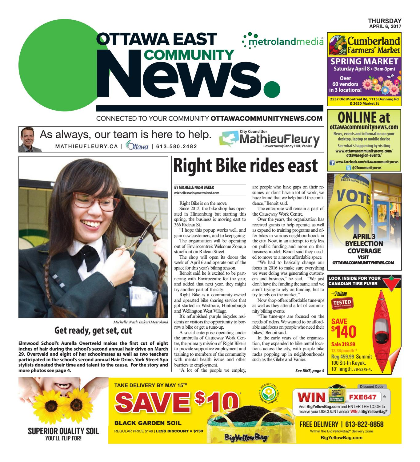 Ottawaeast040617 by metroland east ottawa east news issuu fandeluxe Image collections