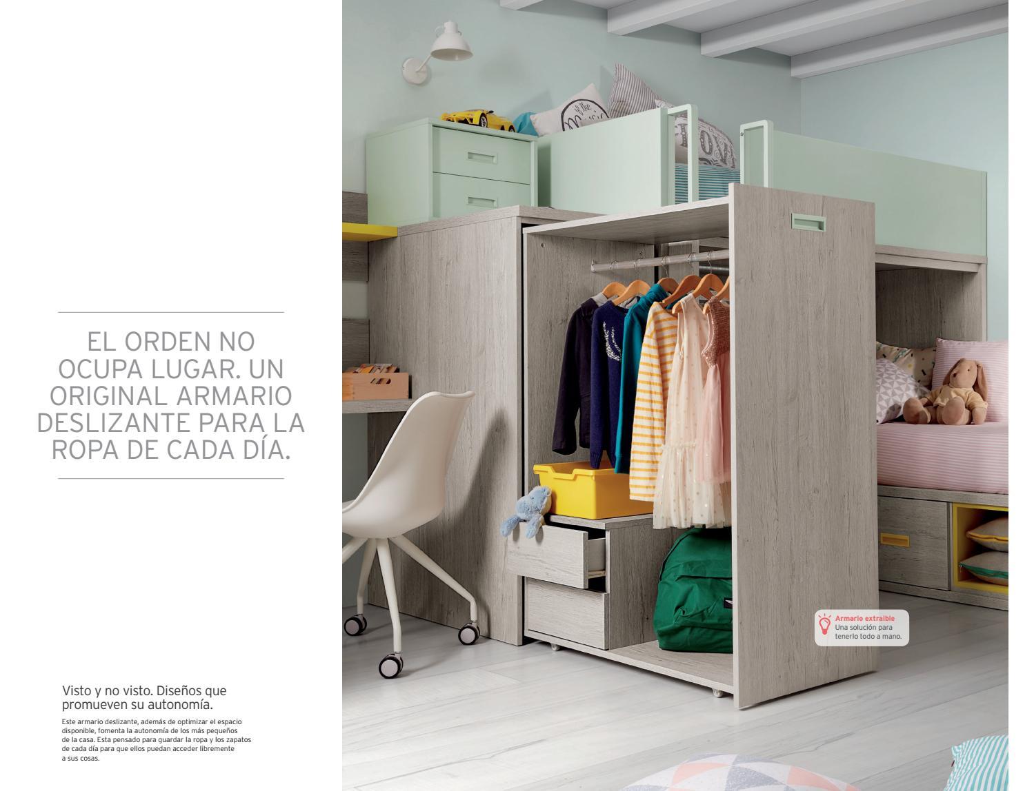 Kloius Organizador de la Cesta de Ropa de lavander/ía Plegable de algod/ón de Lino Cestos para Colgar
