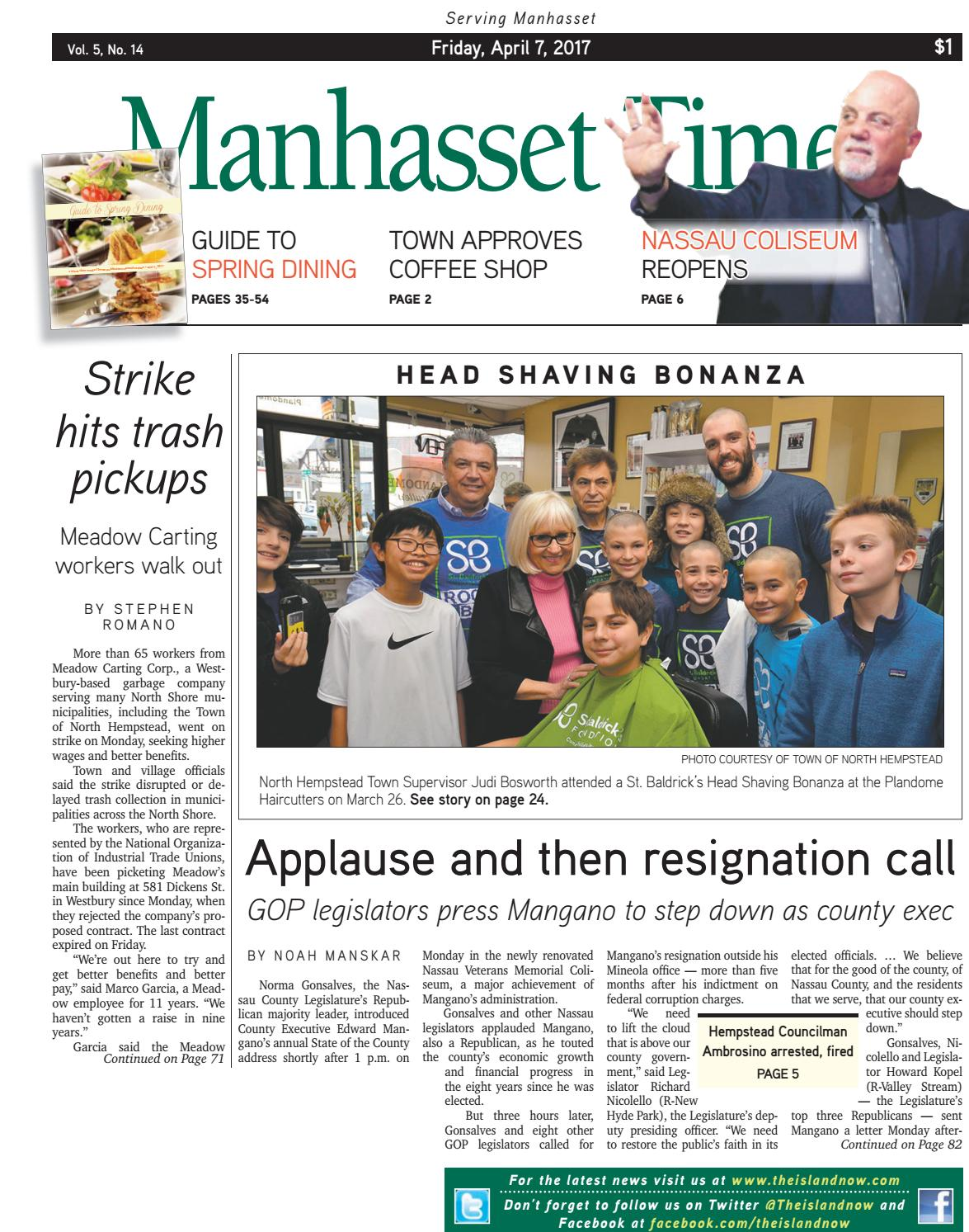 Manhasset times 4 7 16 by The Island Now - issuu