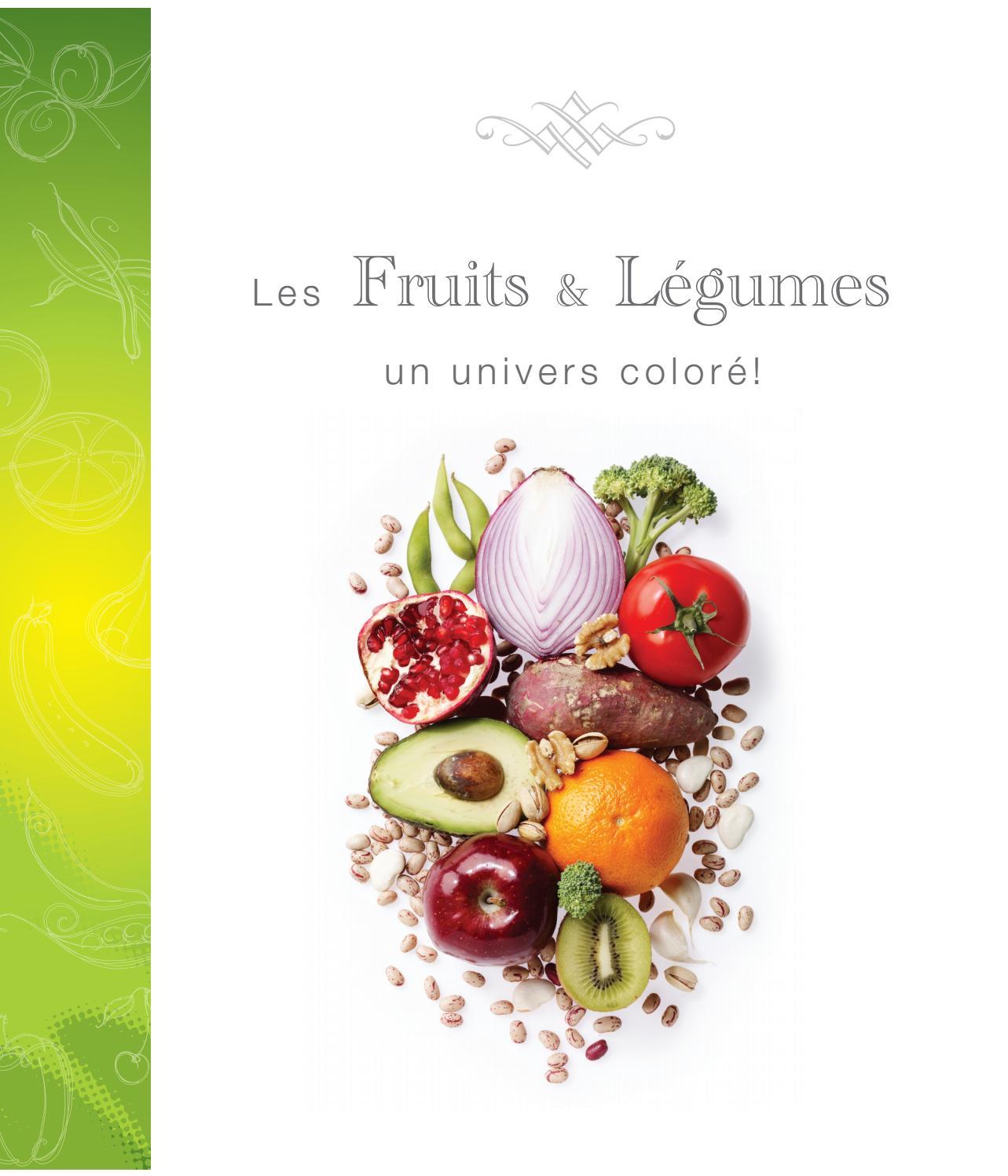 """savoureux belle couleur sans fil Fève /""""Royal Bourgogne /'Y 10 Graines Heirloom"""