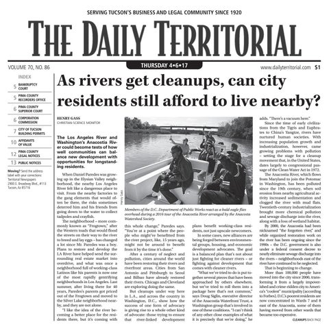 04 06 2017 the daily territorial by wick communications issuu