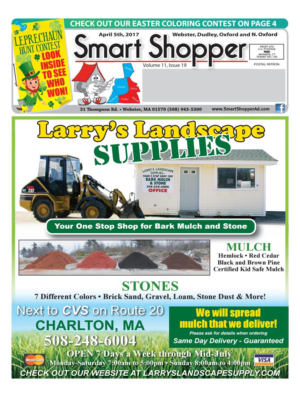 Smart Shopper Webster by Smart Shopper - issuu