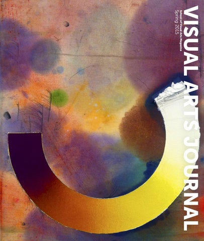 Art Studio Sga Original Coa Pleasant In After-Taste Original Paintings By Simeon Gonzales