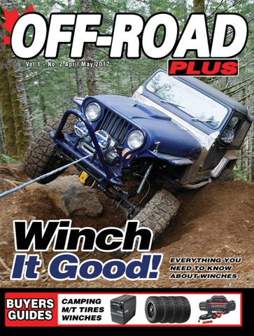 2bb6407ce5a3 off-road-plus-april-may-2017-issuu by RPM Canada - issuu