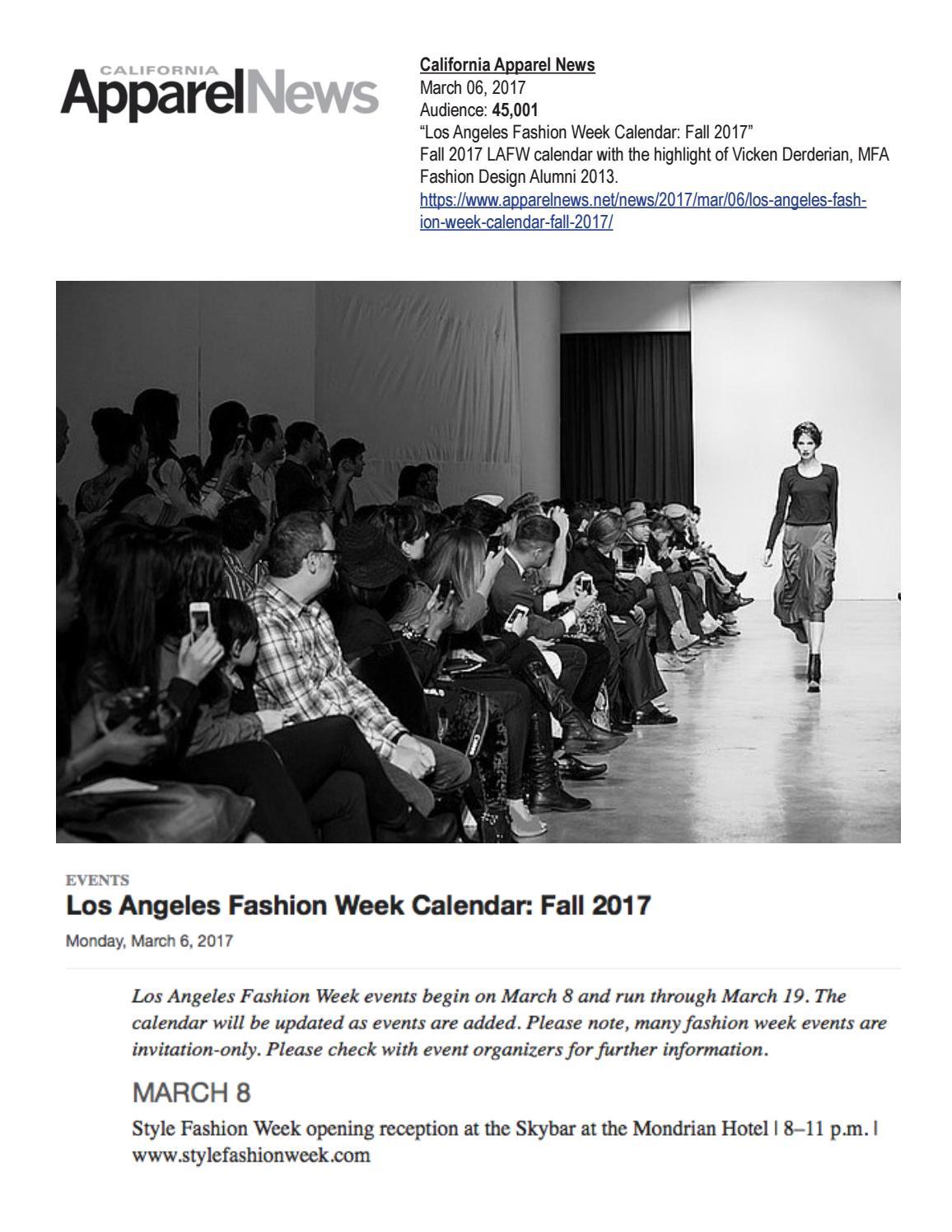 Weekly Calendar Los Angeles : Los angeles rams box calendar