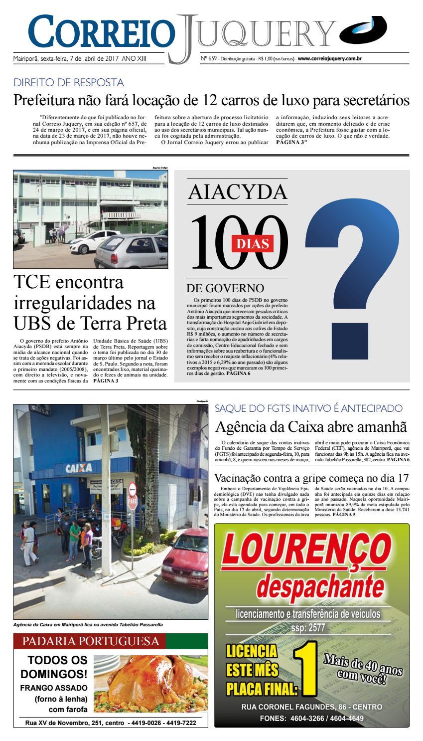 659 by correio juquery - issuu 35eb1f0130