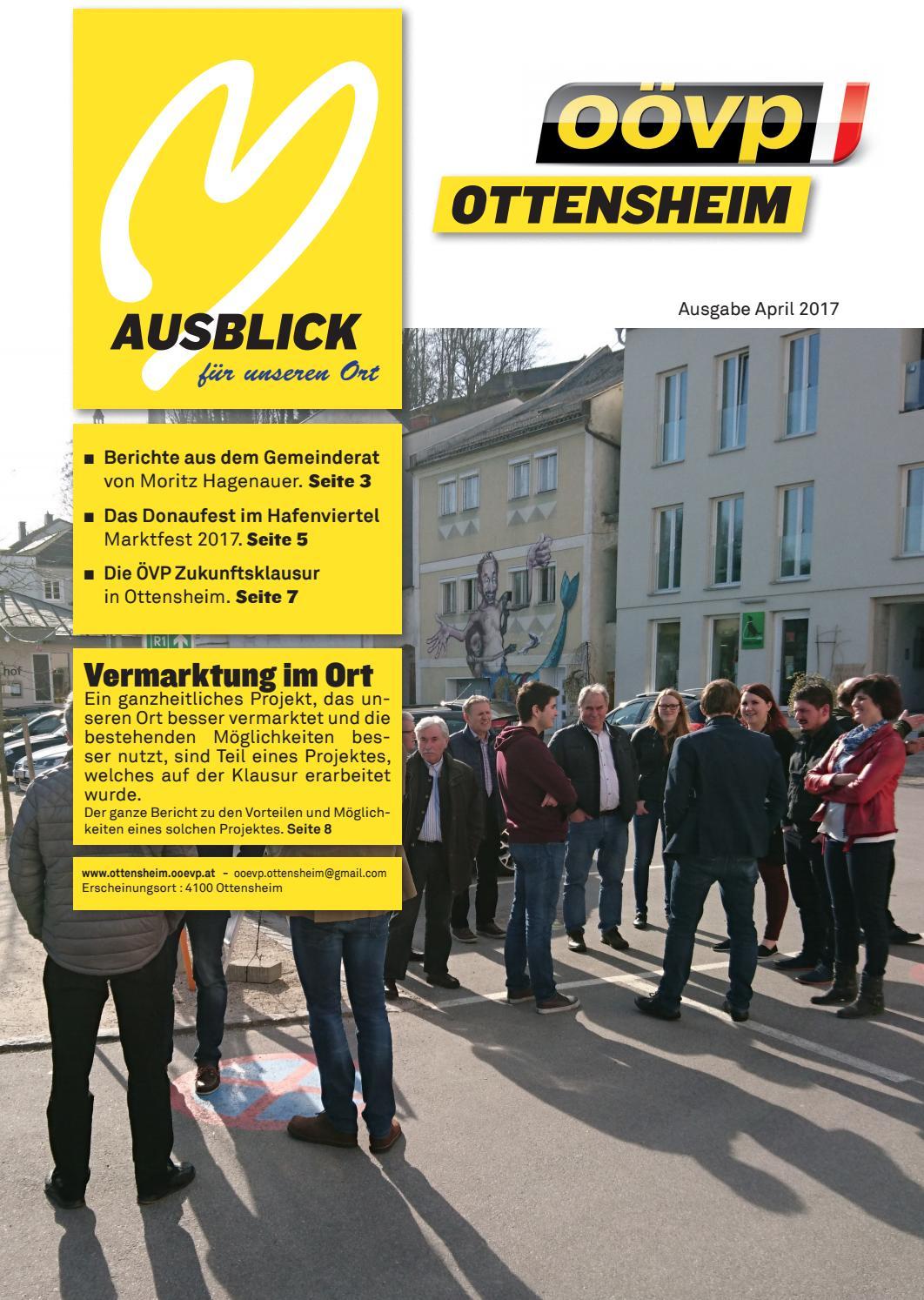 Kellner Jobs in Ottensheim, O - Mai 2020 | huggology.com