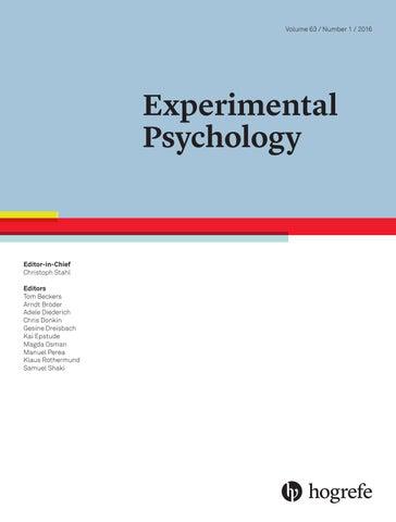psychologies n 364 pdf