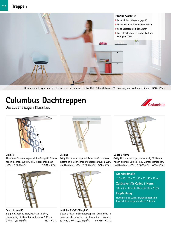 Hassfeld 2017 | Trendige Wohnideen by Kaiser Design - issuu