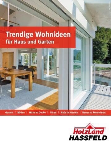 hassfeld 2017 trendige wohnideen by kaiser design issuu