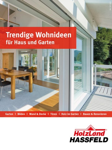 Maeusel Gartenkatalog 2016 By Autoactiva Werbeagentur GmbH   Issuu