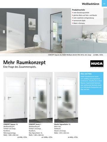 Wohnideen Kaiser hassfeld 2017 trendige wohnideen by kaiser design issuu