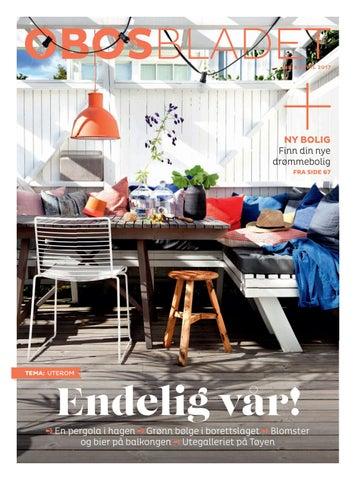 OBOS-bladet nr 3 2017 by OBOS BBL - issuu e35a01642a267