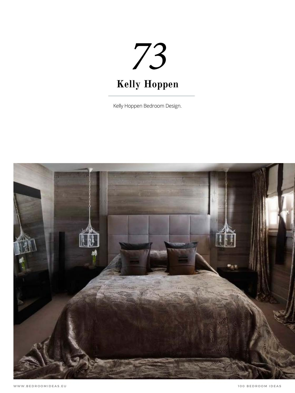 Design Magazine Trends Interior Design Home Magazine With This New Magazine Design Discover By Covet House Issuu