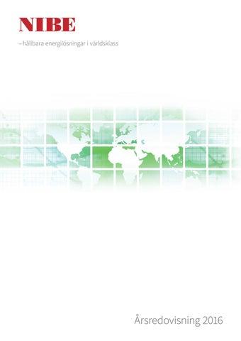 Biotage vill ha tillskott av aktieagarna