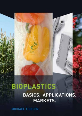 fish scale as bioplastic
