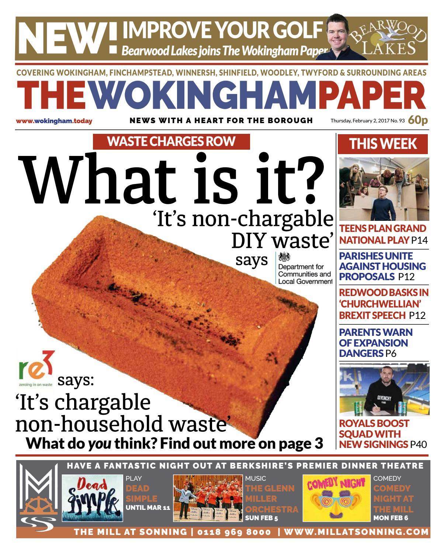 9dc15fa71 The Wokingham Paper February 2
