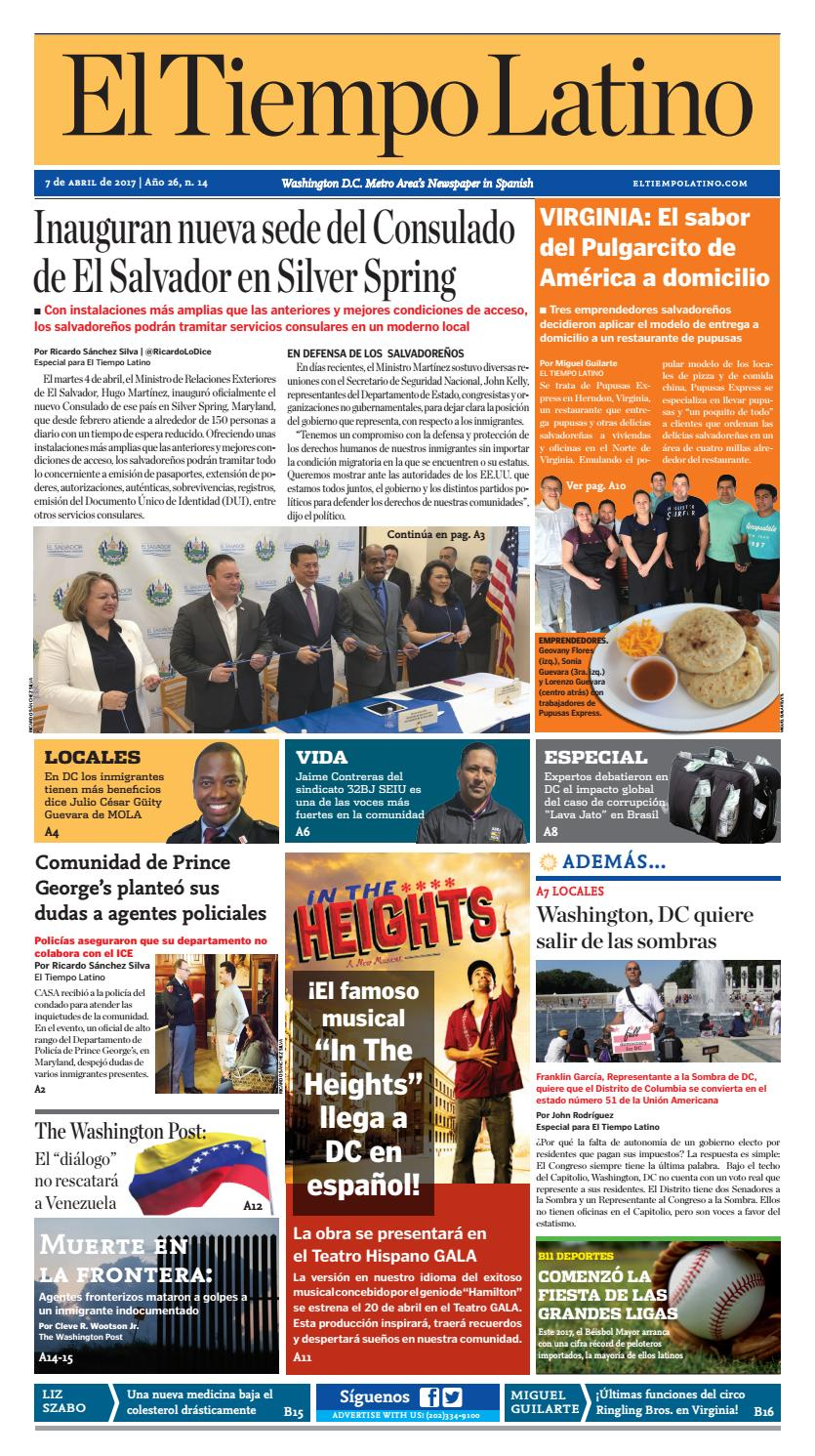 ETL 4-7-17 by El Tiempo Latino /TWP - issuu