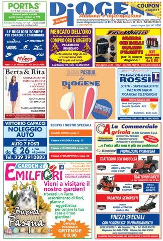 Pikbest offre Incontri freschi Incontri tema Poster Design PSD attraenti per il.