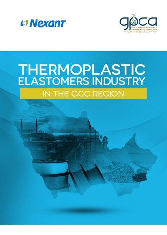 global copolyester elastomers copes industry to Copolyester elastomers (copes) are also called as copolyester thermoplastic elastomers which offer high elasticity like rubber and can be easily increasing demand for lightweight components in automotive industry to improve overall efficiency is the key factor which is expected to drive the.