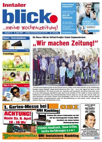 Analsex in Deutschland