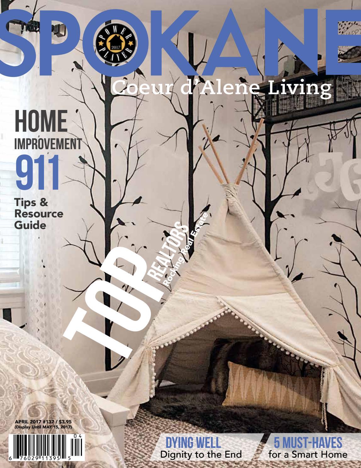 7b90ee7a5168 Spokane CDA Living April 2017  137 by Spokane magazine - issuu
