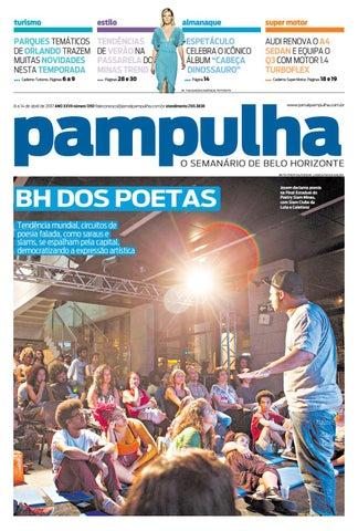 Pampulha 24b611efdbf28