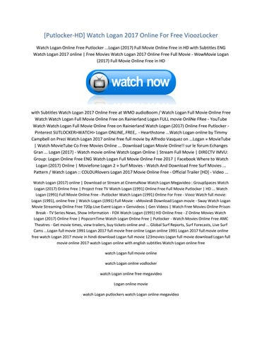 aftermath full movie free watch online