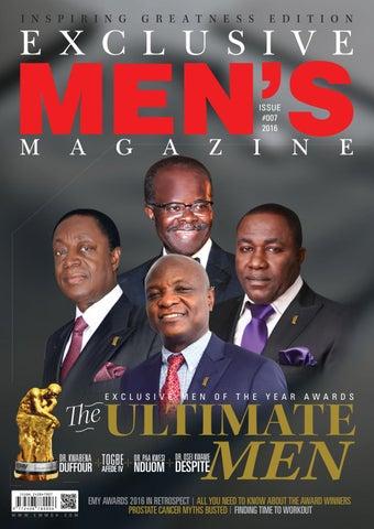 Kwame sefa kayi wife sexual dysfunction