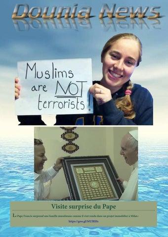 site de rencontre musulman pour mariage beringen