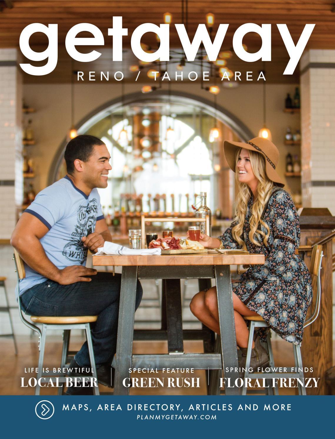 Getaway Reno/Tahoe Spring 2017 by Getaway Reno/Tahoe - issuu