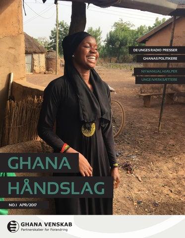 dating og tilslutning i Uganda