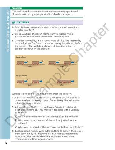 Edexcel international gcse science physics sample chapter by collins page 55 altavistaventures Choice Image
