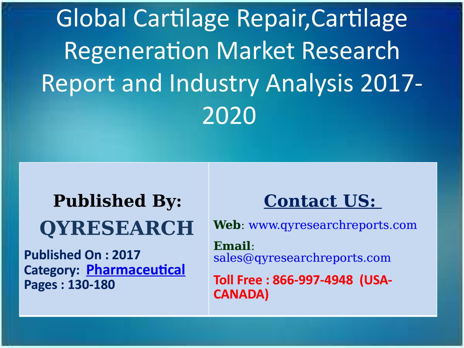 polyurethanes pu market research report to Polyurethane (pu) market size is estimated to exceed usd 75 billion by 2023 according to a new research report by global market insights, inc rising demand for sustainable, high efficiency and innovative products along with extensive polymer r&d is driving the polyurethanes market.