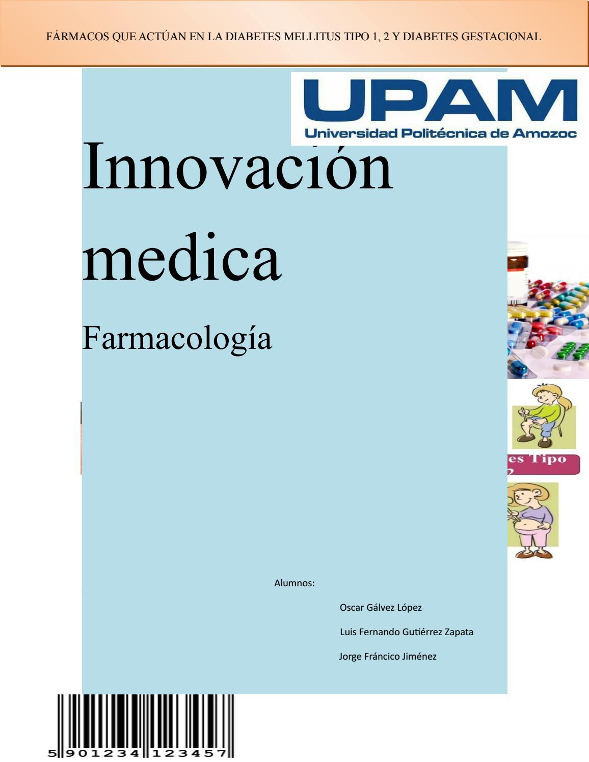metformina 500mg pcos embarazo y diabetes gestacional