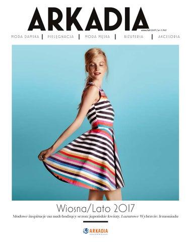 1761146f392dd9 Magazyn Arkadia wiosna 2017 by arkadia.com.pl - issuu