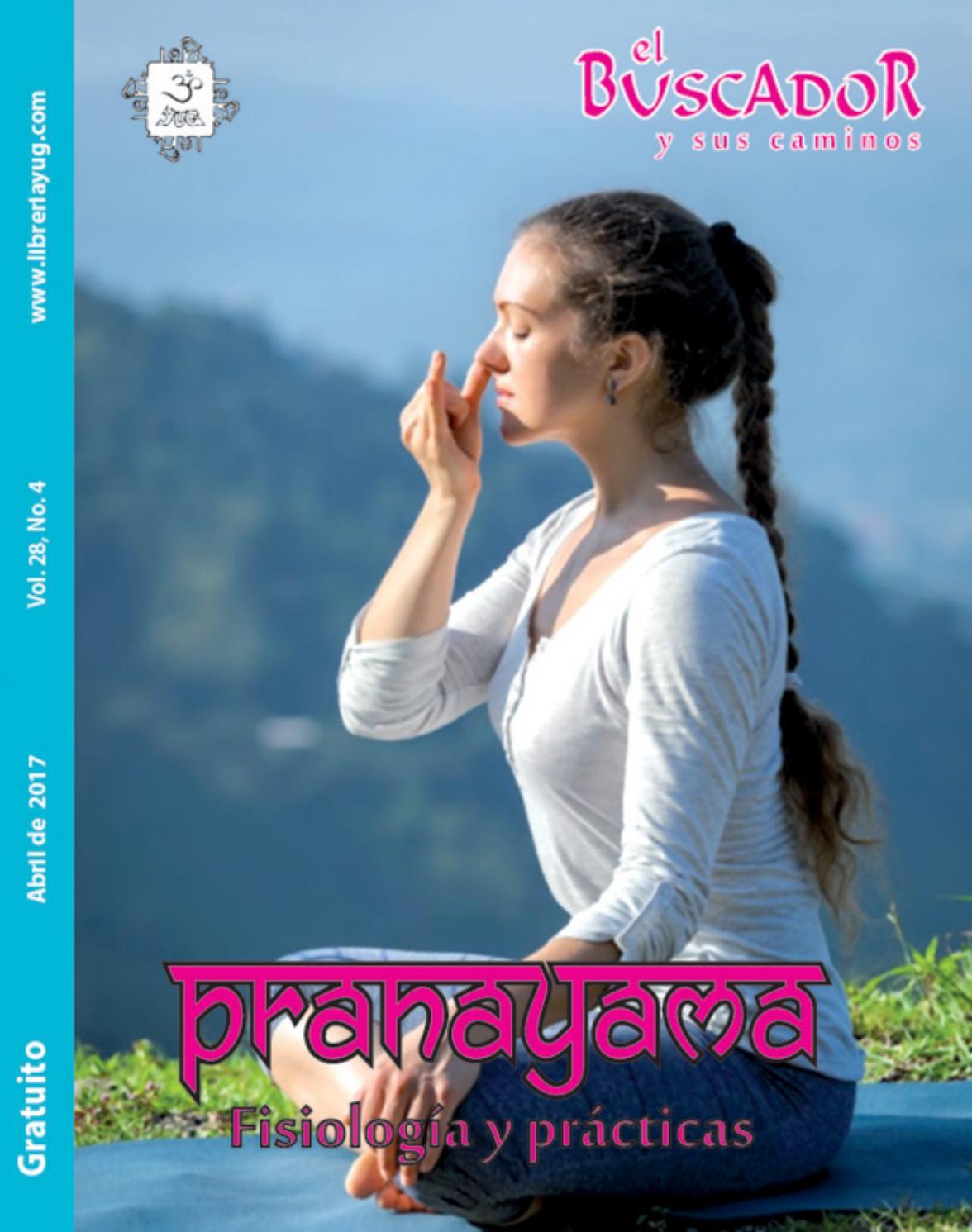 pranayama para curar la diabetes con hierbas