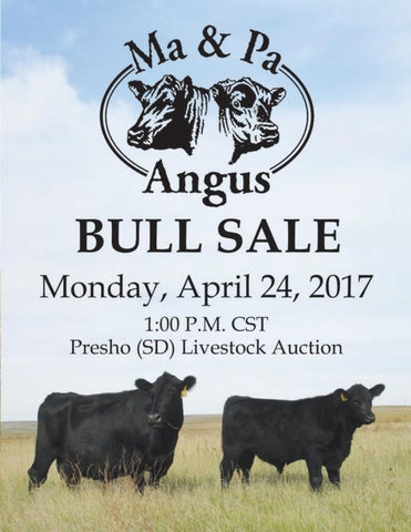 Ma & pa angus 2017 catalog by RPI Promotions - issuu