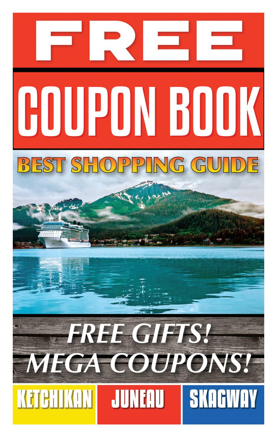 100 kitchen collection outlet coupon saks fifth avenue kitchen collection outlet coupon 2017 alaska coupon book by alaskacruisecouponbook issuu