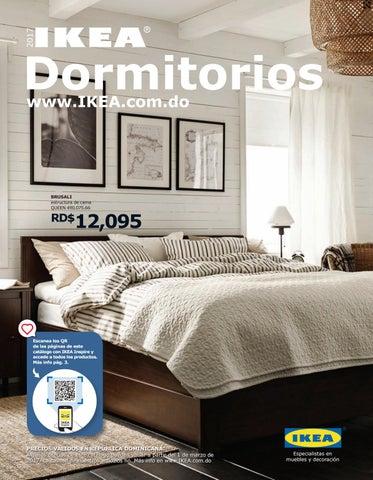 catlogo ikea dormitorios repblica dominicana