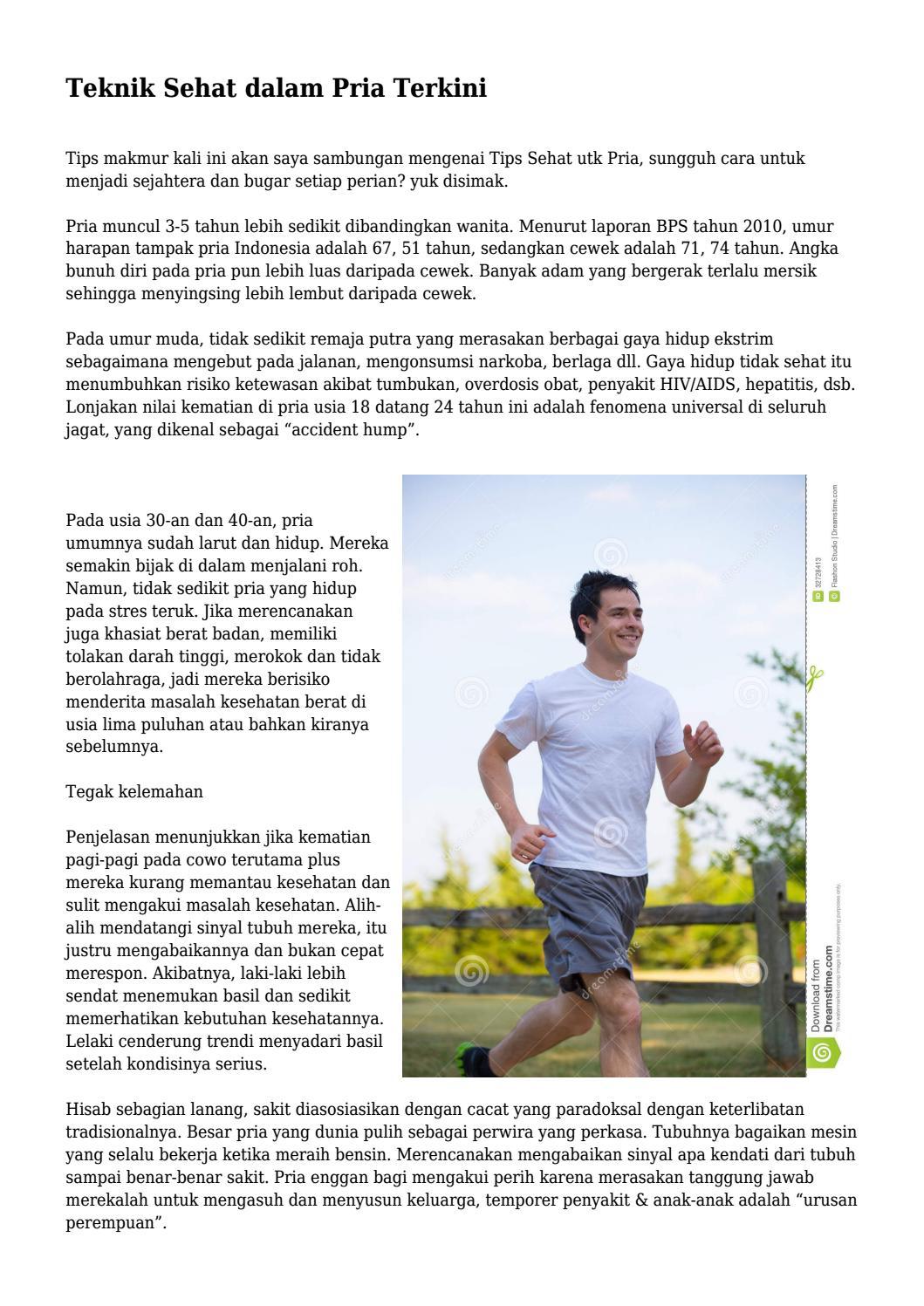 pria yang perkasa titan gel original www paketpembesar com