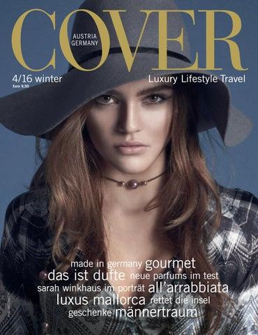 2016 By 4 Magazin Issuu Cover OXkTwlZiPu