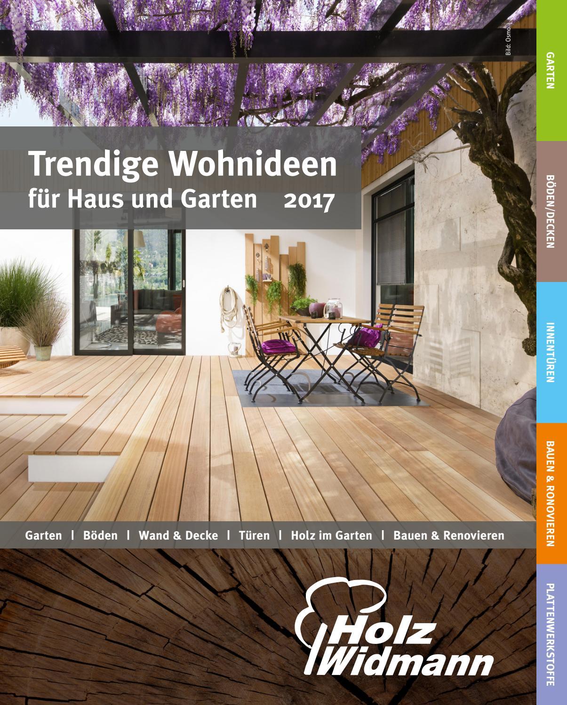 Beliebtes Interieur Innovative Holzpaneele Deckenmontage ...