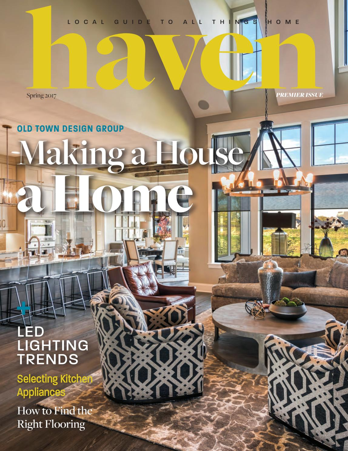 80 Interior Design Magazine May Issue
